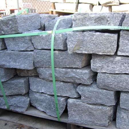 Full Bed Veneer Stone