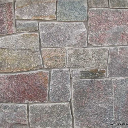 natural-stone-veneer-van-tassell-granite-square-rectangular