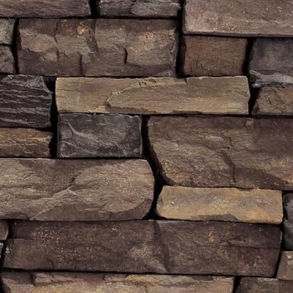 Stone Veneer Panels Home Depot : Masonry depot new york cliffstone