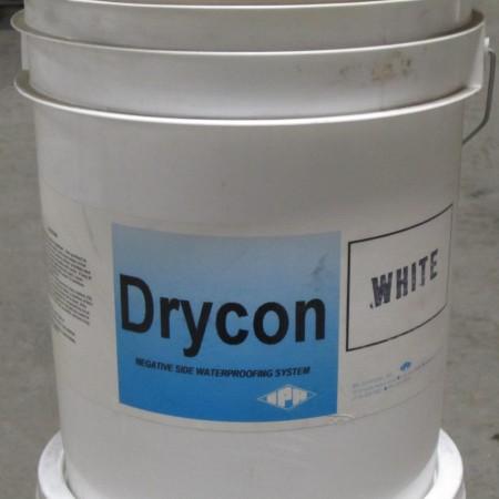 DRYCON 2