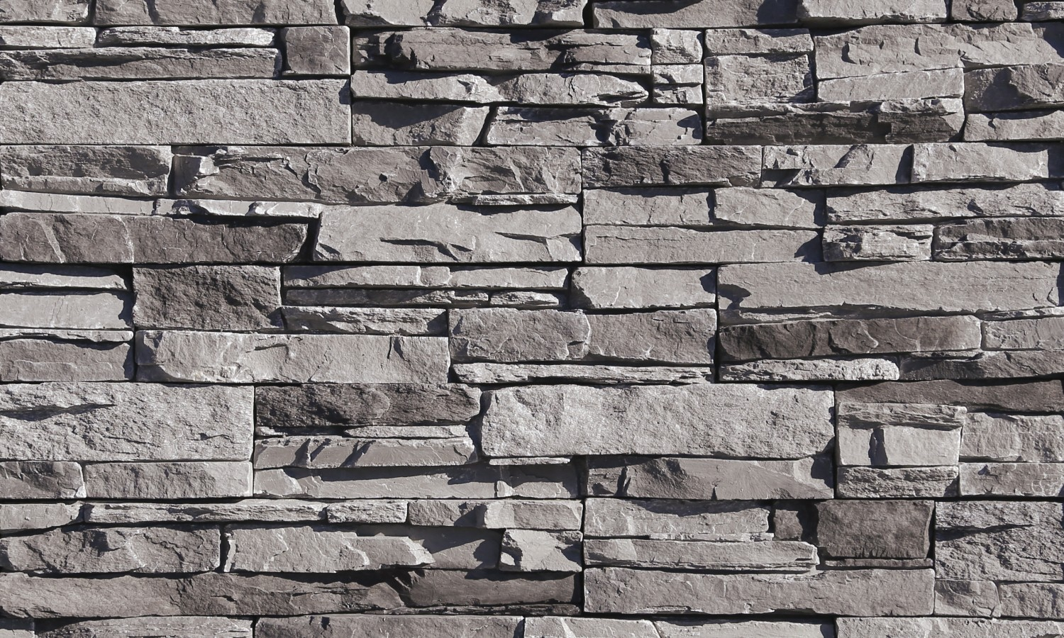 Masonry depot new york stacked stone for Modern brick veneer