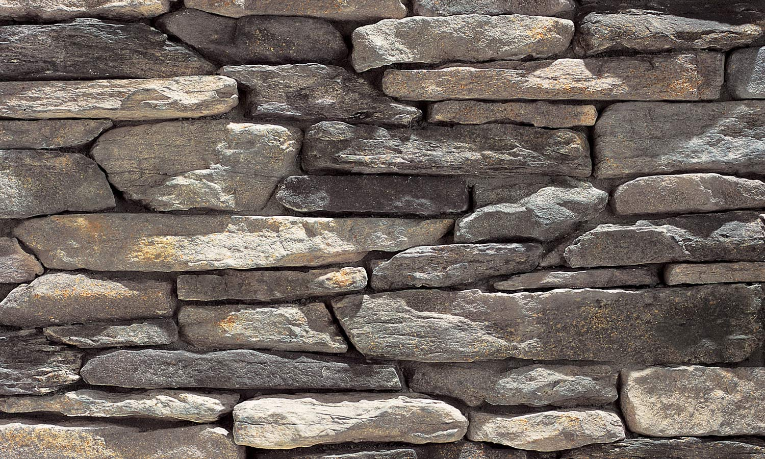 Stone Veneer Products : Masonry depot new york bluffstone