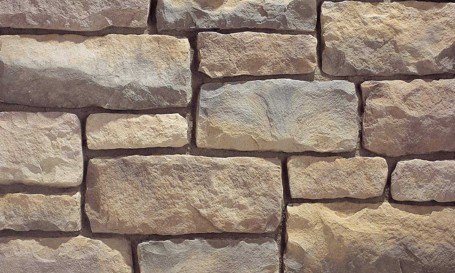 Stone Veneer Products : Masonry depot new york limestone
