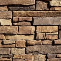 Masonry Depot New York Mountain Ledge Panels