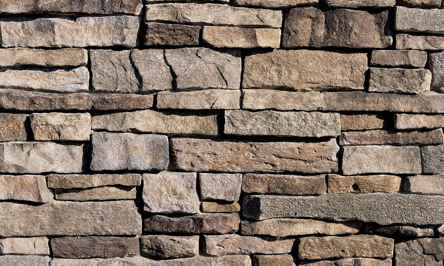 Masonry Depot New York Mountain Ledge Panels