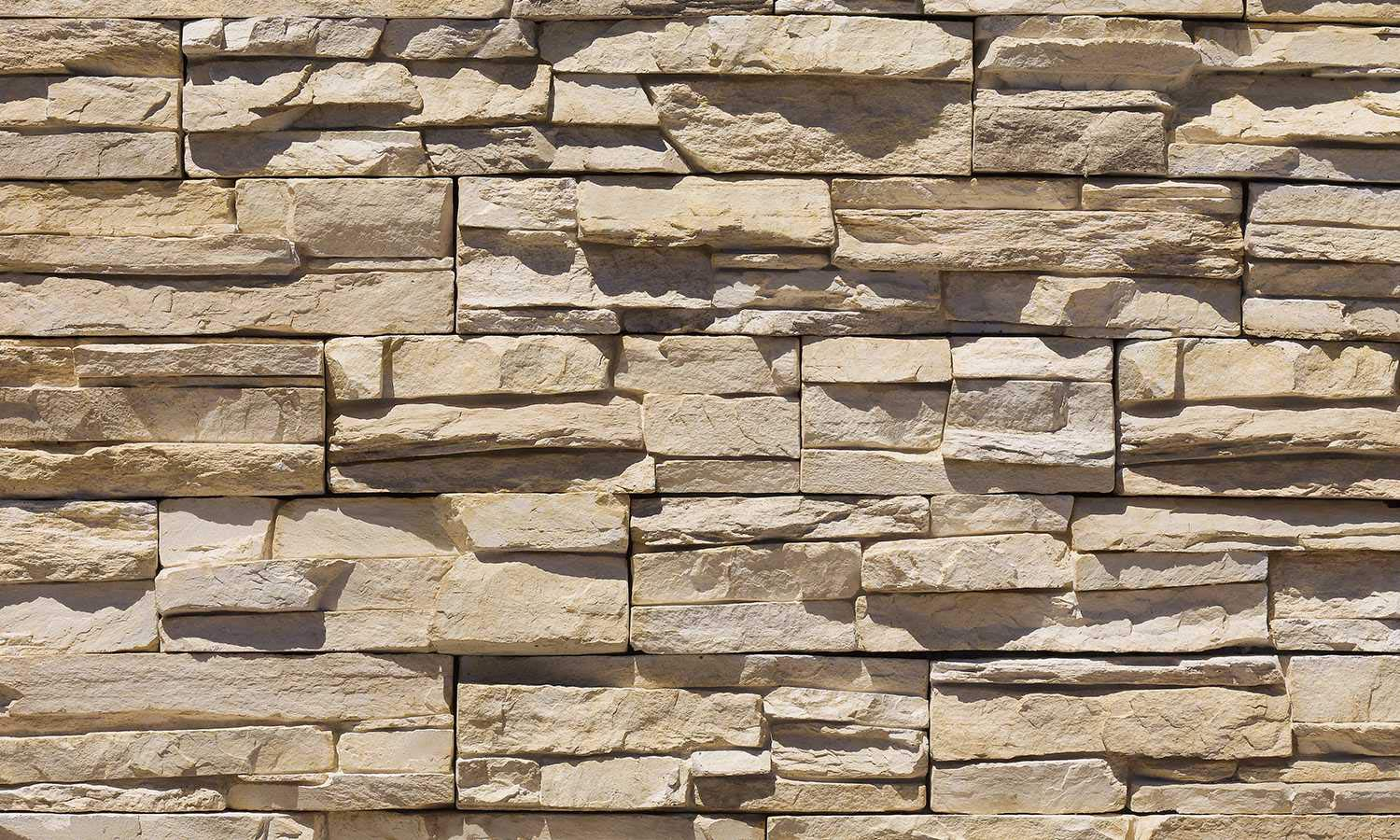 Masonry Depot New York Stacked Stone