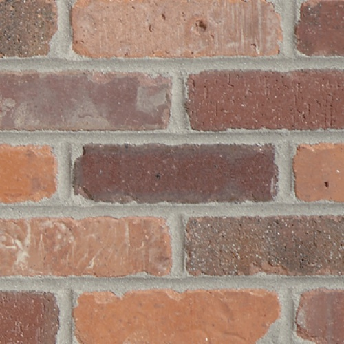 englishpub thin brick retains the beauty of brick when building design ...
