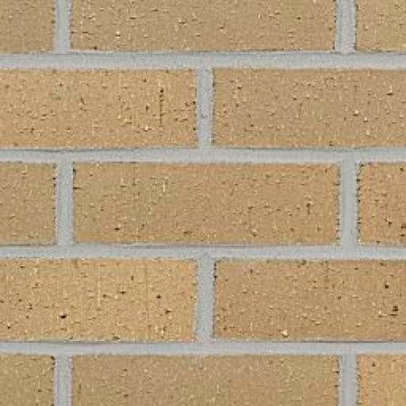 fall gray thin brick retains the beauty of brick when building design ...