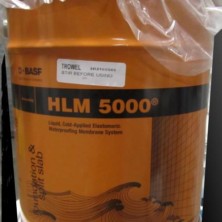 HLM5000