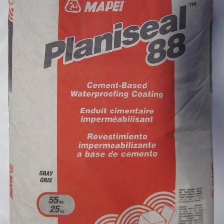 PLANISEAL-88