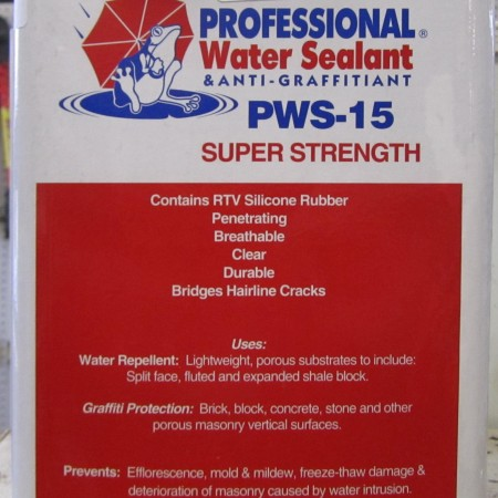 PROFESSIONAL SUPER