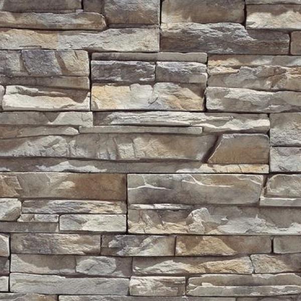 Masonry Depot New York | Stacked Stone