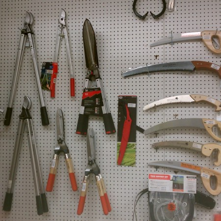 Arborist Supplies Hand Saws