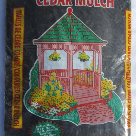 Black-cedar-mulch