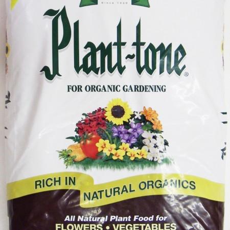 Espoma_Plant_tone__40_lb._bag__57484.1300455744.1280.1280