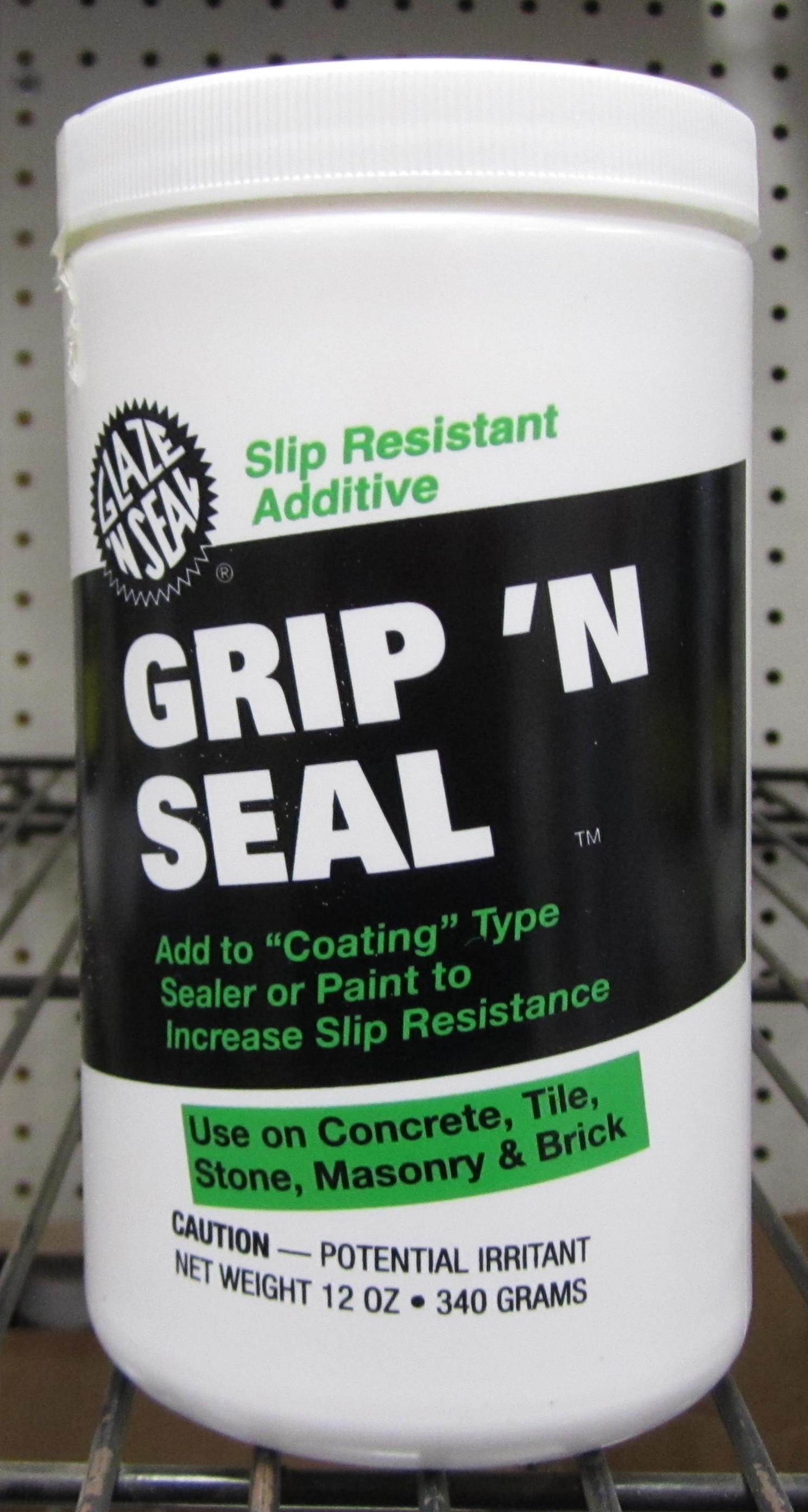 Masonry Depot New York Grip N Seal