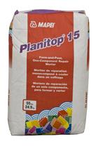 PLANITOP 15