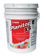 PLANITOP XS