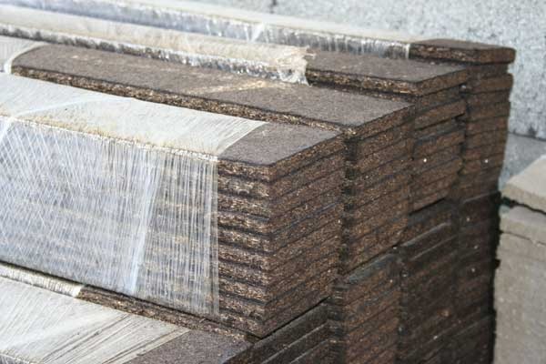 Image Result For Stucco Expansion Joint
