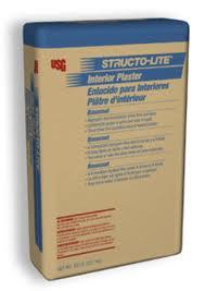 structolite