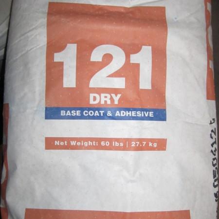 121DRY BASECOAT