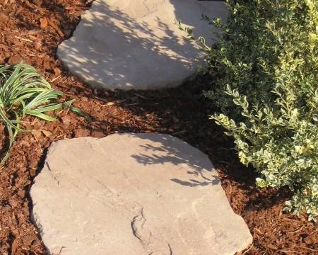 Bradstone Stepping Stone