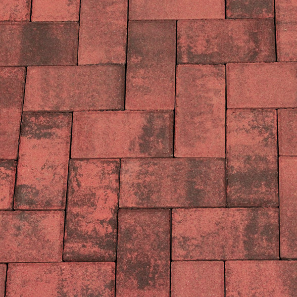 Fire Bricks Home Depot : Masonry depot new york nicolock holland stone