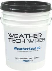 WeatherSeal-BG-Pail_web