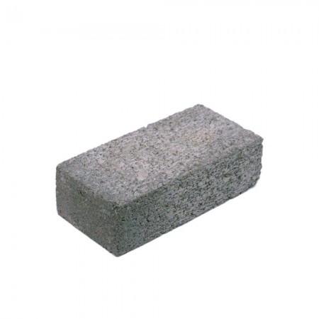 cocncrete brick