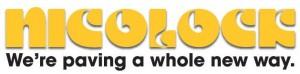 629_Nicolock_logo2