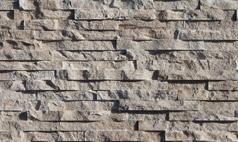 Stone Brick Veneer: Masonry Depot New York