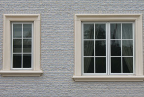 Precast Window Surrounds Windowsurrounds Thumb 48